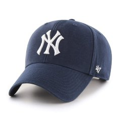 Бейсболка 47 Brand New York Yankees B-GWMVP17GWS-NYA