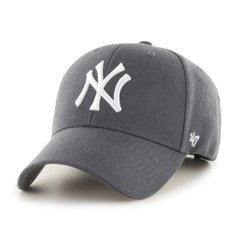 Бейсболка 47 Brand New York Yankees B-MVP17WBV-CCA