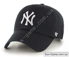 Бейсболка 47 Brand New York Yankees RGW17GWS-BKD