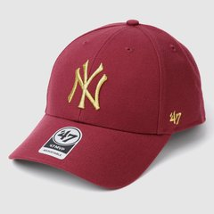 Бейсболка 47 Brand New York Yankees MTLCS17WBP-GX