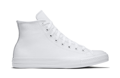 Кеды Converse 1T406 Chuck Taylor All Star Leather Converse, 36
