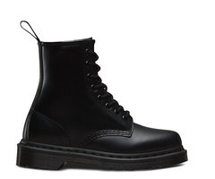 Ботинки Dr. Martens 14353001-1460 MONO SMOOTH, 39