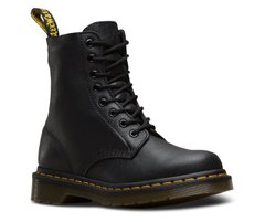 Ботинки Dr. Martens 13512006-1460 PASCAL VIRGINIA, 37